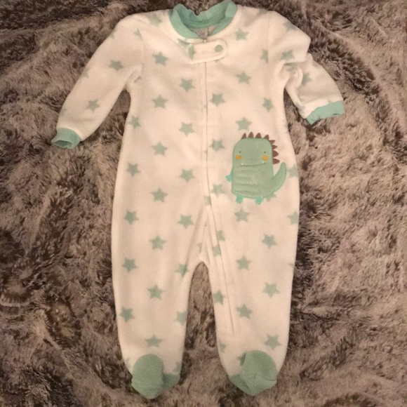 f8dbfaa3a Rene Rofe baby One Pieces